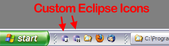 2009-09-28 custom-eclipse-icons