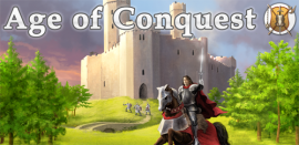 Age of Conquest